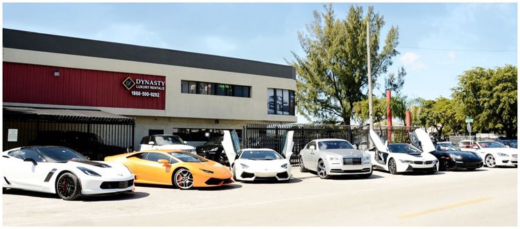 Best-Car-Rental-Miami