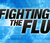 MON84 Fighting the Flu_1537994412522.png_13139821_ver1.0_640_360