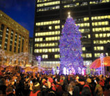 delightful-chicago-christmas-trees-tittle
