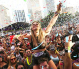 ultra-music-festival-miami-2017-crowd-billboard-1548-1-1200x630