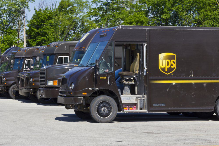 110-year-old-ups-eyes-blockchain-to-streamline-delivery-logistics