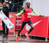 chimarathon-results-2018-1