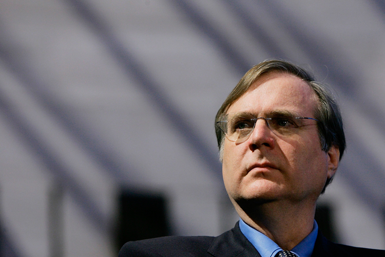 paul-allen-images