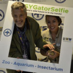 636779136426803394-Gator-selfies-are-now-a-thing-at-Louis-Armstrong-New-Orleans-International-Airport.-Courtesy-MSY-Airport
