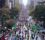 NYCM17_AP_0519_TCS-slider_Tune-In
