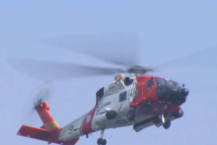 Search_Underway_for_Missing_Kayaker_in_Old_Saybrook