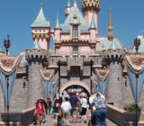 Sleeping_Beauty_Castle_Disneyland_Anaheim_2013