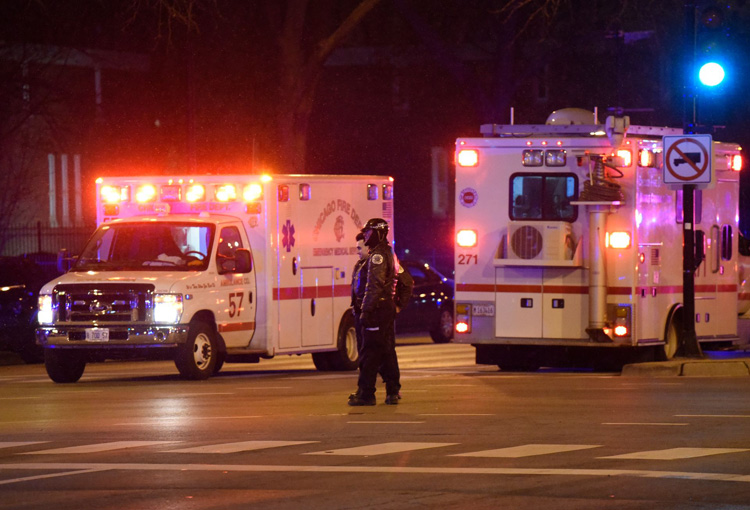 b4ab5826-8440-48be-a5ee-1725e1cbebe4-AP_Chicago_Hospital_Shots_Fired