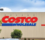 247WallSt.com-247WS-506650-costco