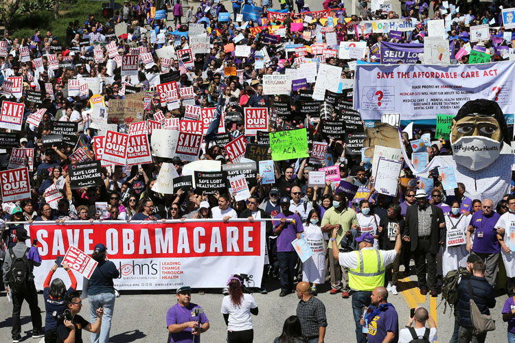 7f33702c-854d-45c5-a2c0-947ed4c77b71-AP_Health_Care_Rallies