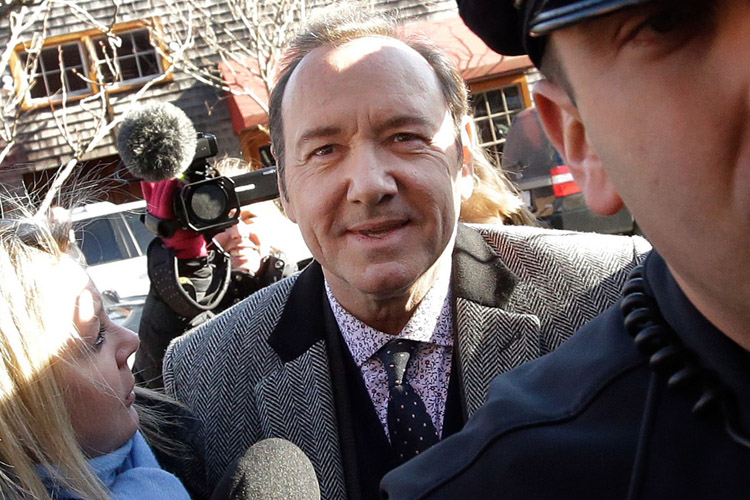 b9dcb945-daeb-45a5-b1fe-340e16a22e27-AP_Sexual_Misconduct_Kevin_Spacey_1