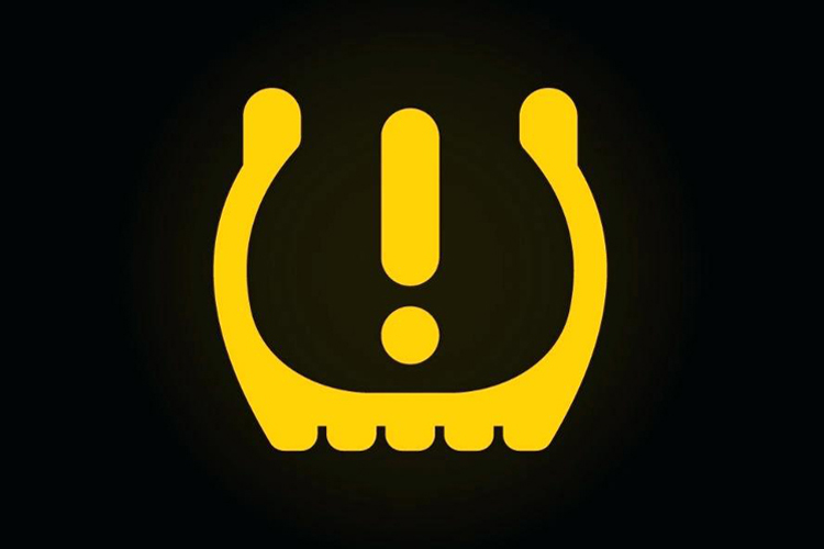 engine-warning-light-tire-pressure-warning-light-amber-engine-warning-light-mini-cooper